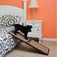 ideas for build an indoor dog ramp invisibleinkradio home decor