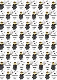 graduation wrapping paper personalised graduation wrapping paper with two tags lego