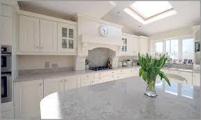 bathroom kashmir alaskan white granite for modern countertop