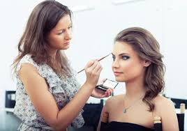 professional makeup artist nyc skip the salon get a blowout and professional makeup at home with