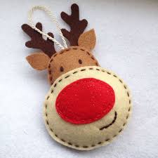 Rudolph The Red Nosed Reindeer Christmas Decorations Best 25 Rudolph Red Nosed Reindeer Ideas On Pinterest Rudolph