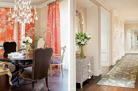 Chairs For Rooms Design Ideas Furniture Dining Room Design Ideas Fascinating Furniture Dining