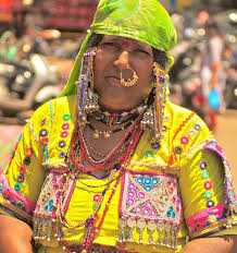 the colours of india rich in spiritually landscape culture