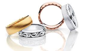 tacori wedding bands tacori wedding bands jr dunn jewelers