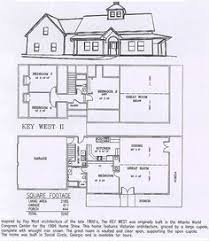 residential home plans residential steel house plans manufactured homes floor plans