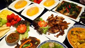 la cuisine thailandaise royal in amsterdam restaurant reviews menu and prices thefork