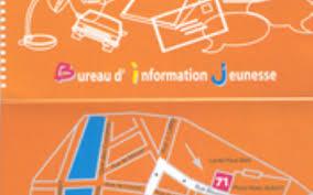 bureau information jeunesse bureau information jeunesse à bayonne 64 commerces