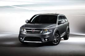 Fiat Freemont Specs Fiat Freemont Prices Start At U20ac25 700 Autoevolution