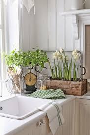 best 25 shelves over kitchen sink ideas on pinterest room place