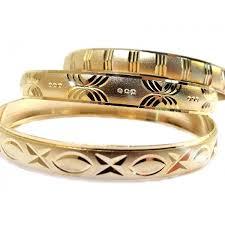 bangle bracelet images Gold girls baby bangle bracelet baby jewelry for jpg