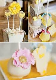34 best cake pops images on pinterest desserts cake ball and