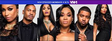 Meme From Love And Hip Hop Video - spill tha tea reality tv video love hip hop atlanta reunion