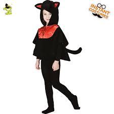 Black Kitty Halloween Costume Cheap Black Cat Costume Aliexpress Alibaba
