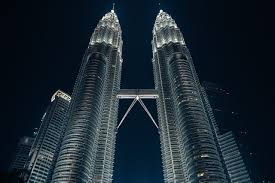 100 petronas towers floor plan spire denver floor plans