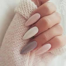 the 25 best pink white nails ideas on pinterest simple nail