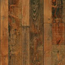 Good Quality Laminate Flooring Embossed Laminate Flooring
