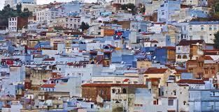 moroccan riad floor plan moroccan architecture wikipedia