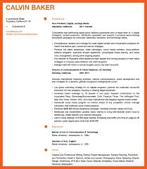sample resume for bakery job awesome sample baker resume images simple resume office