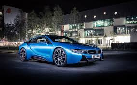 modded cars wallpaper bmw i8 wallpaper qygjxz