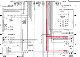 Boost Controller Wiring Diagram Electronic Boost Control From Unused Wire In Loom Page 2 Miata