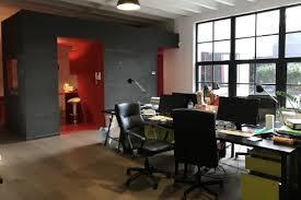 bureau louer bruxelles bureau à louer bruxelles 1000 trouvez le sur realo