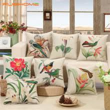 Designer Sofa Throws Designer Sofa Pillows Reviews Online Shopping Designer Sofa