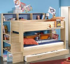Bunk Bed Lights Attractive Boys Bunk Beds Throughout 70 Childrens Bed Lights