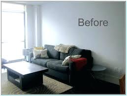 grey walls brown sofa gray walls brown couch elrincondemama co