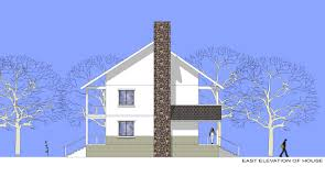 coastal homes plans icf house plans inspiring ideas 6 icf design beachfront coastal