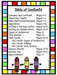 the day the crayons quit activity printable on peacelovelearning