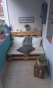 bank fã r balkon 26 tiny furniture ideas for your small balcony tiny balcony