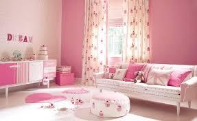 Pink Peonies Bedroom - pink peony wall art floral bedroom decor pink peonies wall art