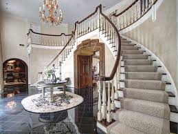Building Interior Stairs 500 Spectacular Staircase Ideas For 2017