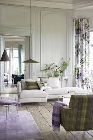 design guild designers guild autumn winter 2016 preview the luxpad the