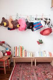 wall shelves for kids room u2013 babyroom club