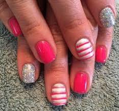 nails by mindy liberty mo 816 914 8987 nails by mindy