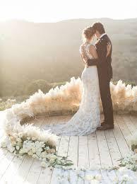 cheap weddings cheap wedding ideas wedding definition ideas