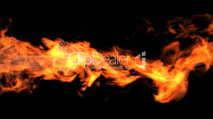 Wildfire Definition by Red Fire High Definition 3d Render Royalty Free Video And Stock