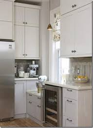 123 best ikea kitchens images on pinterest kitchen ideas ikea