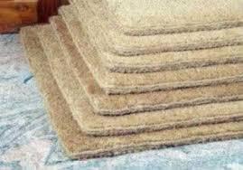 fiber coco floor matting from koffler sales