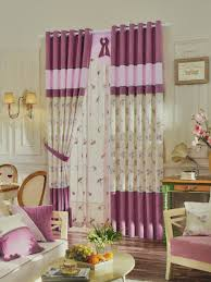 Customized Curtains And Drapes Customized Curtains And Drapes Instacurtains Us