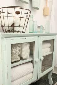 vintage bathroom storage ideas 29 best vintage storage ideas and designs for 2018