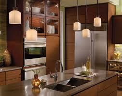 Kitchen Pendant Lighting Houzz Kitchen Pendant Lighting For Kitchen Island Ideas Lights