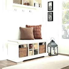 shoe storage benches shoe bench entryway intended for shoe storage