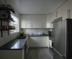 Kitchen 428 by Condo Kitchen Bath U2014 Clarice N Zusky