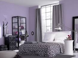 do the colors purple gray match well in clothes fashion what goes with purple walls home design