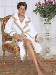 schweitzer linen first lady luxury bath robes luxury bath linen schweitzer linen