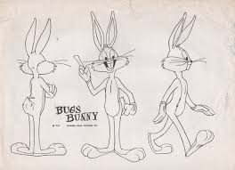 every bugs bunny short reviewed part 4 by herodeablazingcarpet on