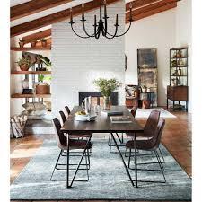 joanna gaines home design 2 top joanna gaines home design 2