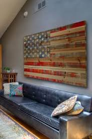 Union Jack Pallet Table The by Union Jack Wood Flag Jack Flag Flags And Wood Flag